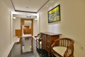 ZEN Rooms Kemang Antasari, Guest houses  Jakarta - big - 14