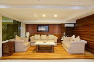 ZEN Rooms Kemang Antasari, Penziony  Jakarta - big - 34