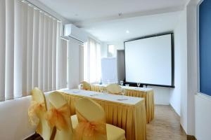 ZEN Rooms Kemang Antasari, Guest houses  Jakarta - big - 37