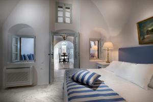 Aigialos Hotel (17 of 59)