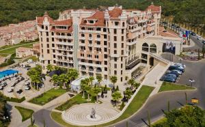 obrázek - Royal Castle Design & Spa Hotel - Aqua Park