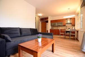 Victus Apartamenty Apartament Petit