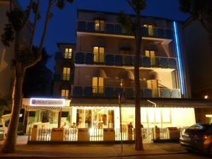 Hotel Gioiella - AbcAlberghi.com