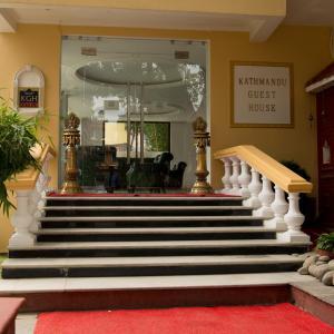 Kathmandu Guest House (22 of 38)