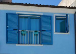 Casa Vacanze Daniela - AbcAlberghi.com