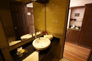 Kathmandu Guest House (33 of 40)