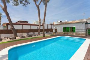 obrázek - Villa Els Pins