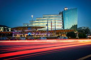 Perla Hotel & Casino - Šempas