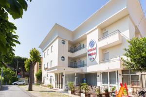 Hotel Villa Vera - AbcAlberghi.com