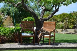 obrázek - Quinta Villa Arrabida