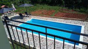 Apartment Adriatic - Murine