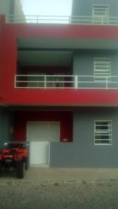 . Casa Bigi
