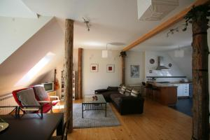 Holiday home Bovec