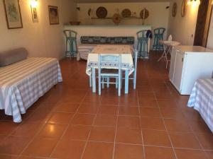obrázek - Casa Paradiso Punta Molara