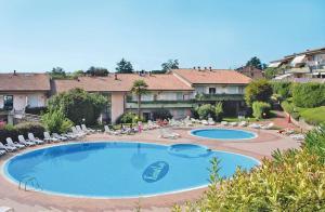 obrázek - Ferienwohnung Desenzano del Garda 351S