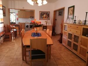 Vila Limao, Case vacanze  Almancil - big - 32