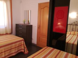 Vila Limao, Case vacanze  Almancil - big - 28