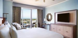 The Ritz-Carlton Key Biscayne, Miami (7 of 33)