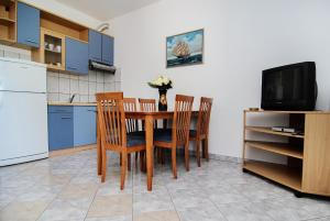 Darijan Apartments, Ferienwohnungen  Marina - big - 11