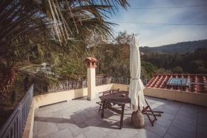Casa Vacanze Al Settimo Cielo - AbcAlberghi.com