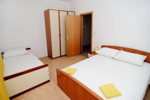 Darijan Apartments, Ferienwohnungen  Marina - big - 49