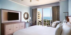 The Ritz-Carlton Key Biscayne, Miami (2 of 33)