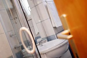Darijan Apartments, Ferienwohnungen  Marina - big - 45