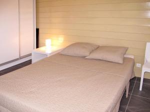 Ferienwohnung Favone 100S, Apartments  Favone - big - 5