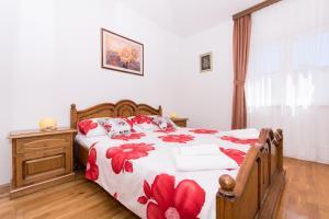 Apartman Drage, 21220 Trogir