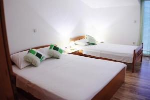 Darijan Apartments, Ferienwohnungen  Marina - big - 47
