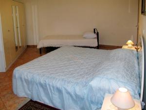 Haus Villa Dorina 163S, Apartments  Štinjan - big - 10