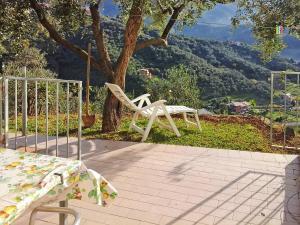 Appartamento Castagno 112S - AbcAlberghi.com