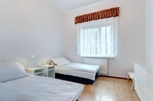 3 City Apartments Karawela