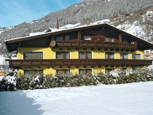 obrázek - Haus Sunnwies 113W
