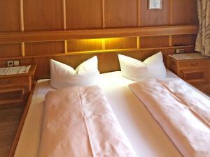 Ferienwohnung Kappl 415W, Apartmány  Kappl - big - 8