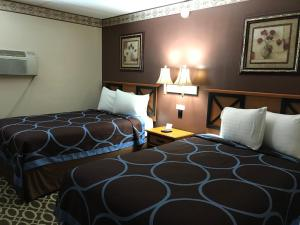 Accommodation in Marinette