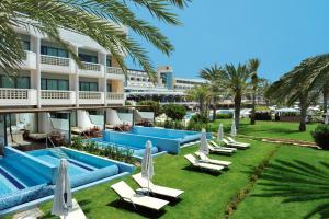 Constantinou Bros Athena Beach Hotel (20 of 50)