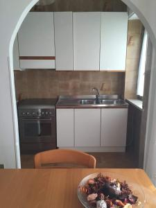 Appartamento Del Giudice - AbcAlberghi.com