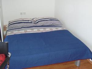 Apartments Andrija, Apartmány  Šibenik - big - 25