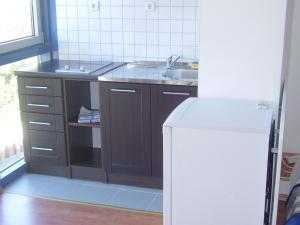 Apartments Andrija, Apartmány  Šibenik - big - 17