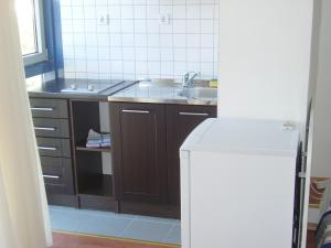 Apartments Andrija, Apartmány  Šibenik - big - 32