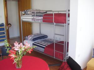 Apartments Andrija, Apartmány  Šibenik - big - 40