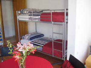 Apartments Andrija, Apartmány  Šibenik - big - 14