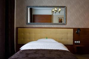 Hotel&Spa Kameleon