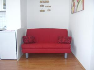 Apartments Andrija, Apartmány  Šibenik - big - 41