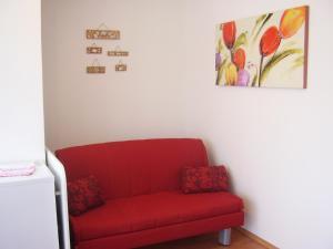 Apartments Andrija, Apartmány  Šibenik - big - 15