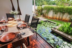 obrázek - Modern Luxury Pranaluxe Villa