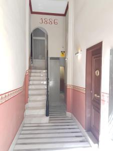 Apartment Eixample Comfort, Ferienwohnungen  Barcelona - big - 34