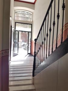 Apartment Eixample Comfort, Ferienwohnungen  Barcelona - big - 35