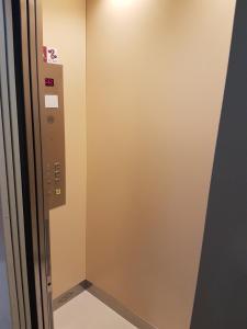 Apartment Eixample Comfort, Ferienwohnungen  Barcelona - big - 36